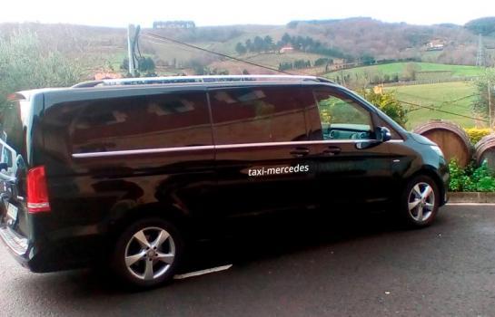 taxi-monovolumen-lujo